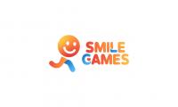 Klient - Smile Games