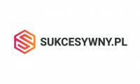 Klient - Sukcesywny.pl